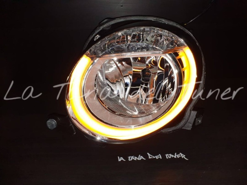 500-500-abarth-parabola-con-strip-led