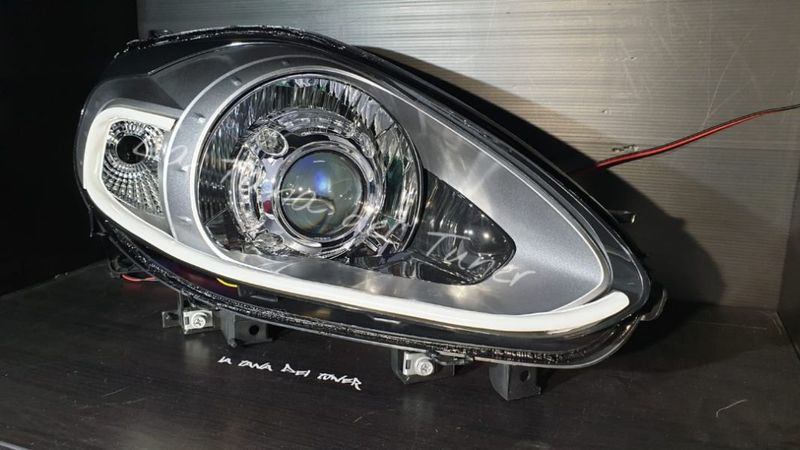 punto-evo-evo-abarth-chrome-panamera-e-strip-led