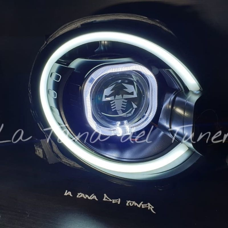 500-500-abarth-fanali-per-versione-xenon-strip-led-angel-eyes