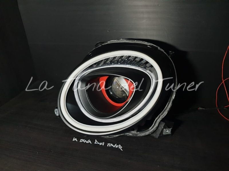 500-500-abarth-restyling-fanali-lenticolari-per-versione-alogena-cover-rossa-e-strip-led