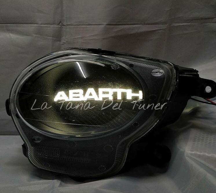 lower-500-lights-for-custom-logo-pre-restyling