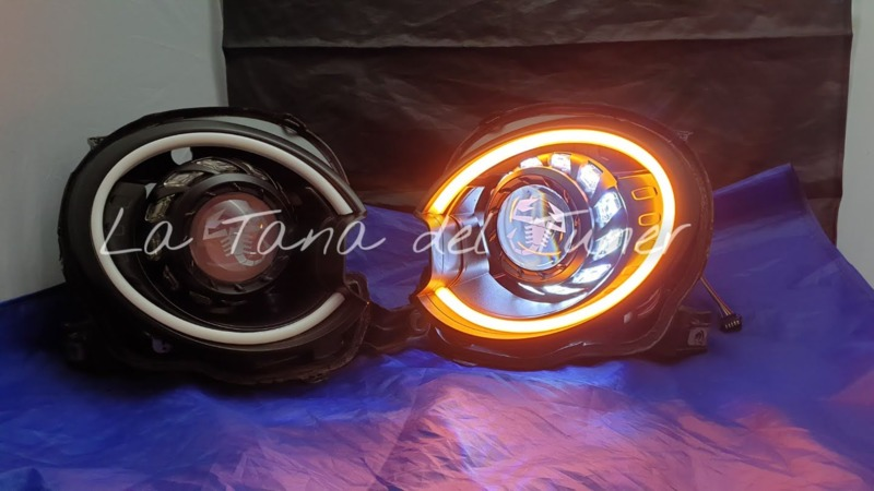500-500-abarth-fanali-per-versione-xenon-strip-led-angel-eyes-cover-hurricane